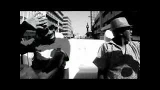 (00)DJ Sbu feat. Zahara - Lengoma
