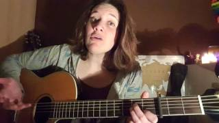 Wolf  First Aid Kit (Cover)