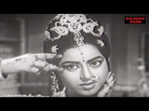 Hameer Hath Hindi Movie Part 1   Anita Guha, Helan, Manhar Desai