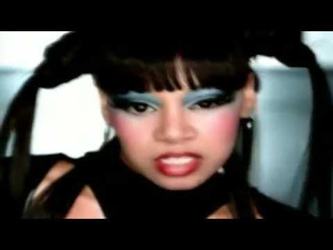 Tory Lanez - TLC (Unofficial Music Video)