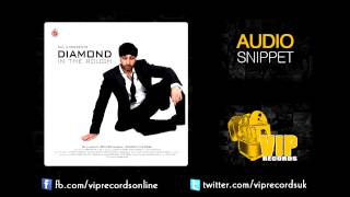 Pal D ft Charan Mander - Begana Putt **Audio Snippet**