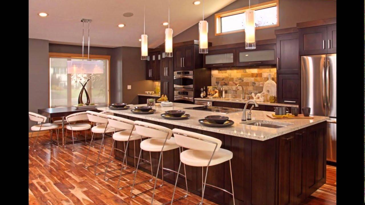 Galley Kitchen Designs Small Galley Kitchen Designs Galley Kitchen Designs Layouts