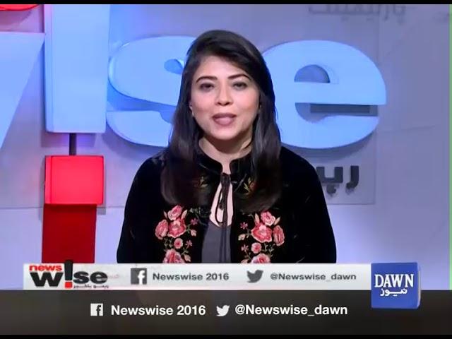 Newswise - 20 February, 2019