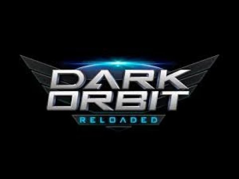 DarkOrbit Дарк Орбит гайд для новичков с чего начать за 10ть минут)