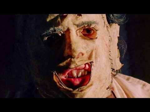 Top 10 Horror Movies: 1970s