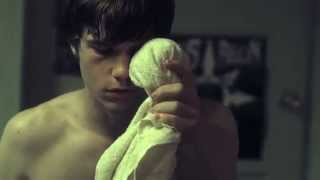 White Rabbit 2013 Trailer HD