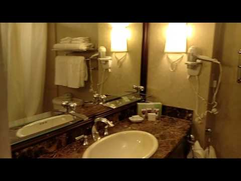 Harrah 39 S Casino Atlantic City Corner Suite Doovi
