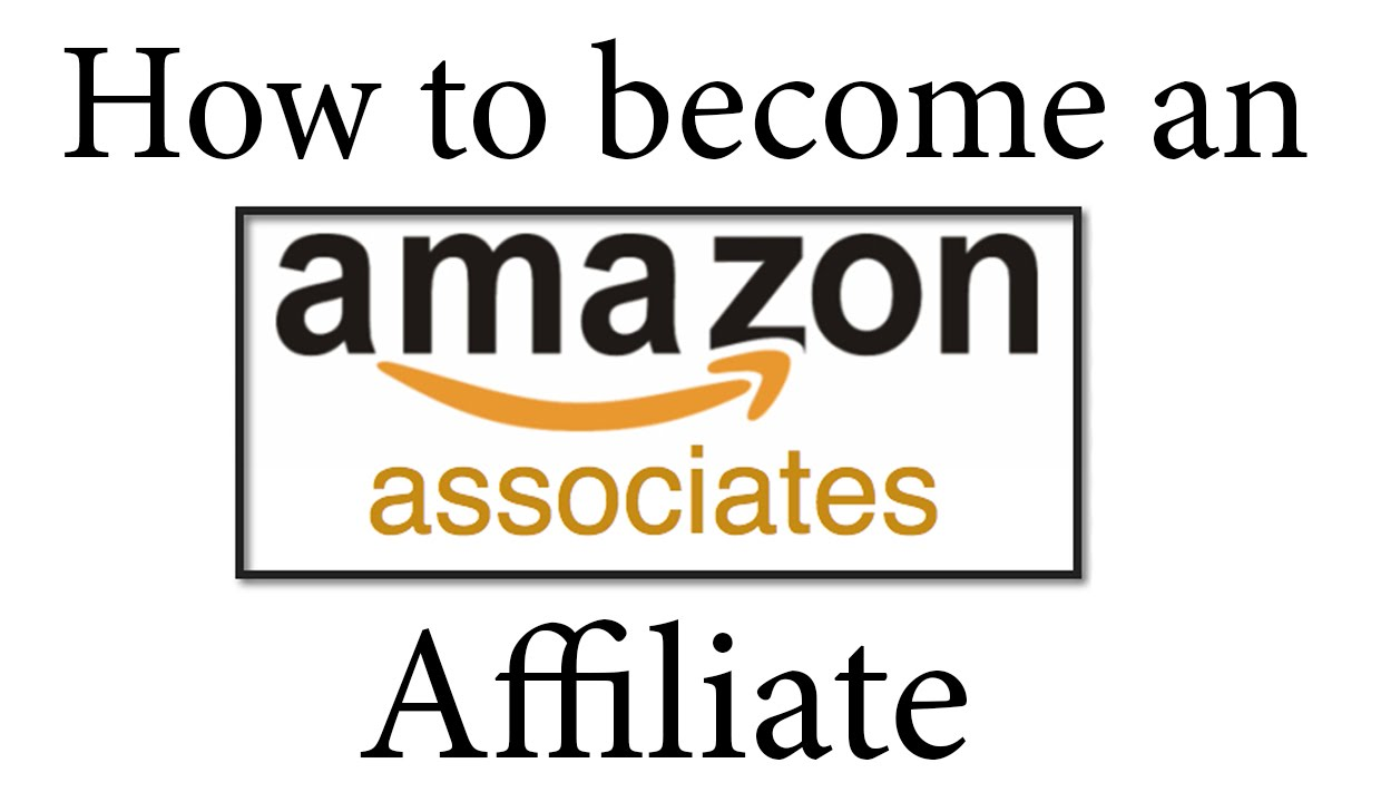 Amazon Audible Affiliate How To Become An Audible Amazon Affiliate Step By Step Account Setup