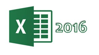 Excel 2016 Course | Tips & Tricks