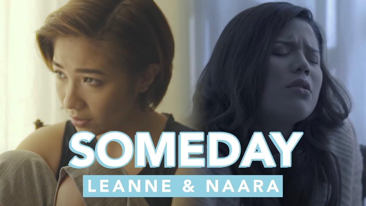 someday-leanne-naara-official-music-video-warner-music-philippines