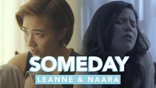 Someday LeanneNaara