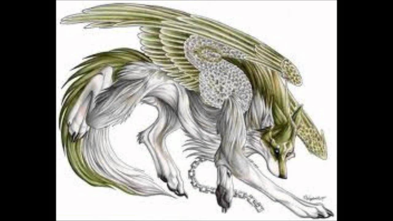 100 winged wolf coloring pages chibis free chibi coloring pages