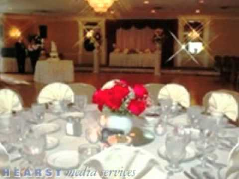 Angelicas Restaurant Functions Middleton Ma