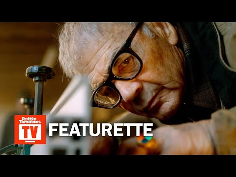 Amazing Stories Season 1 Featurette | 'Inside The Show' | Rotten Tomatoes TV