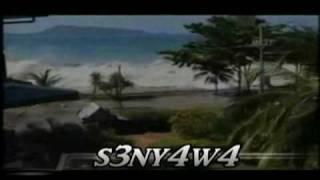[3.50 MB] Wali Band ~ Ya Allah FULL SONG WITH LYRICS