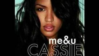 cassie me and you remix