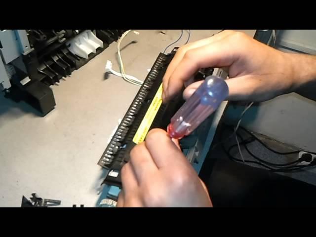 Драйвера для принтера кэнон мф4018