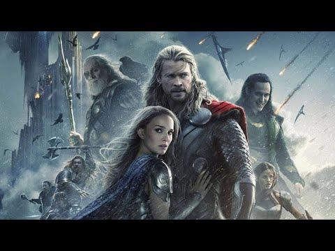 Thor Ragnarok Full Movie In English #Thor #Ragnarok