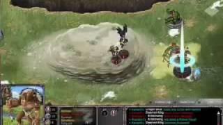 PoxNora Gameplay Trailer