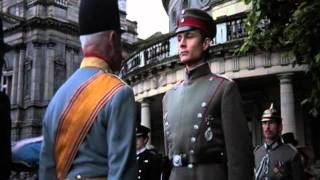 Von Richthofen and Brown, 1971 | FREE MOVIE TRAILER DOWNLOAD