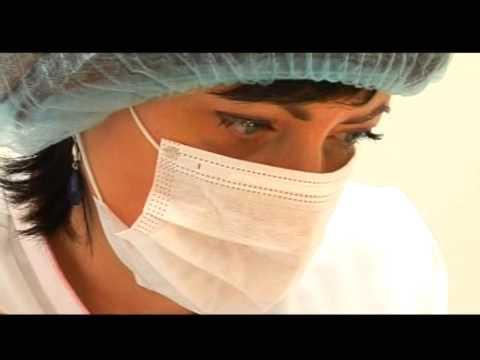 Имплантация зубов в Нижнем Новгороде, стоматология Нижний