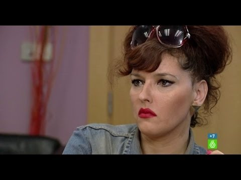 """El jefe infiltrado - D-beauty Group: """"No traté de ridiculizarte en ningún momento"""""""