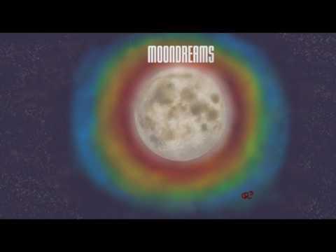 Moondreams Studio Recordings