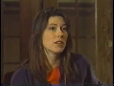 Pixies.- Interview (Toronto 1991).- subtitulado en español