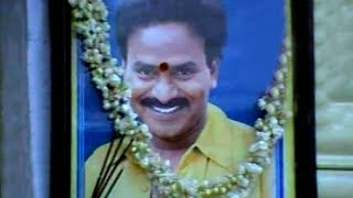 venu-madhav-వ-ణ-మ-ధవ-telugu-jabardasth-comedy-scenes