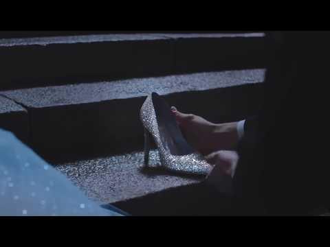Рекламный ролик Райффайзенбанк - Золушка