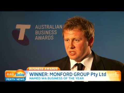 Business Awards | Today Perth News