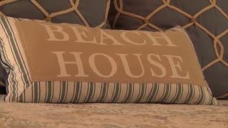 Gorgeous Daytona Beach Vacation Rental Home