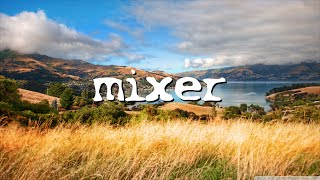 'Baulta' ~ Chillout/Post Rock/Post Metal/Instrumental Mix by MiXeR