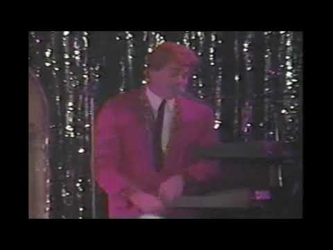 great balls of fire jerry lee lewis mahoney brothe...