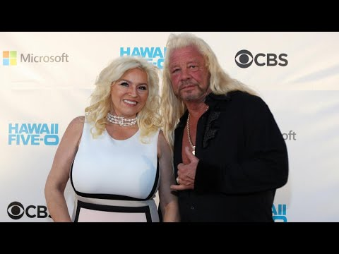 'dog-the-bounty-hunter'-star-beth-chapman-dies-at-51