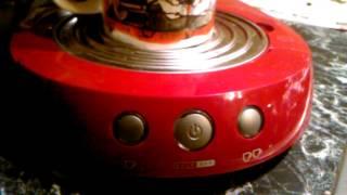 philips senseo coffee machine …