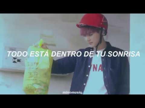 FOR YOU - BTS [Traducida Al Español]