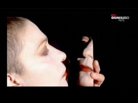 Giuni Russo - La Forma Dell'Amore- Inedito