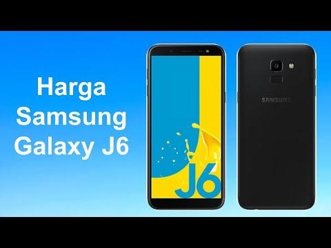 harga-samsung-galaxy-j6-terbaru-2018-spesifikasi-lengkap