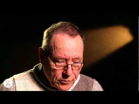 Guntram Weber: Patenkind Heinrich Himmlers