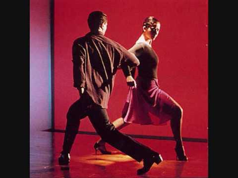 Tango - Tanos di Lino Cannavacciuolo