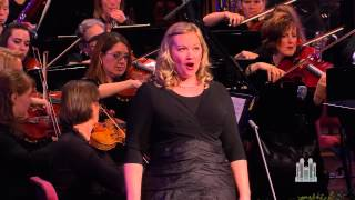 Laughing Song (Mein Herr Marquis) - Orchestra at Temple Square