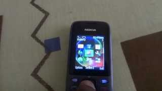 NOKIA 2690 OVERVIEW AND FEATURES