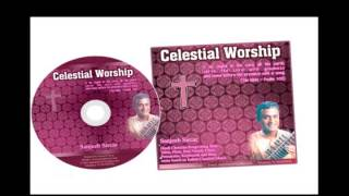 Some audio samples from the Hindi Christian Audio CD Album