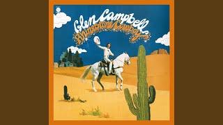 Rhinestone Cowboy (2008 Remix)