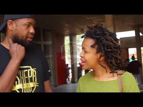 Tshepe | MACUFE | dopeshots