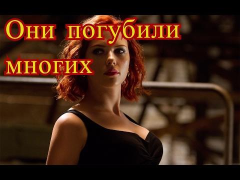 усолье сибирское секс знакомства