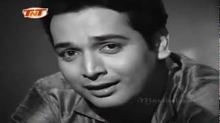 mera pyar wo hai..Mahendra Kapoor_Aziz Kashmiri_O P Nayyar..a tribute