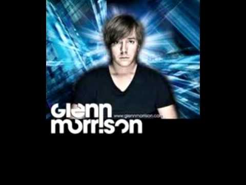 glenn morrison feat. islove - goodbye (Club Remix)