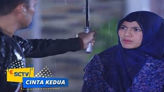 Highlight Cinta Kedua - Episode 40